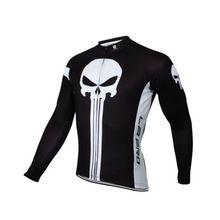 US $15.58 MTB cycling jersey mountain cube roupa bike downhill motocross jersey wielerkleding maillot ropa ciclismo cube cycling clothing. Aliexpress product