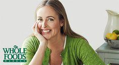 Eat, Nourish, Glow: meet Amelia Freer, top nutritional therapist and columnist