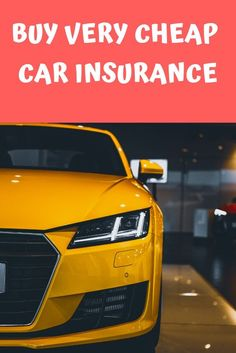 Auto insurance proves to be an extremely important tool. It proves to be very crucial in the case of accidents and other damages which take place to the vehicle.