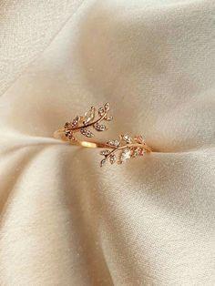 Stylish Jewelry, Simple Jewelry, Cute Jewelry, Wedding Jewelry, Diy Jewelry, Inexpensive Jewelry, Girls Jewelry, Jewelry Findings, Jewelry Making