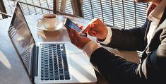 internet-business offer maxbounty - online business #workfromhome #internetbusiness #onlinebusiness #freetraffic