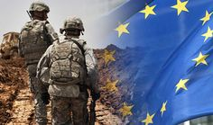 Germany opposes a proposal by France and Italy to use bonds to finance a new 5 billion euro European Union defense research fund, saying it would not be a viable way to finance European military proje