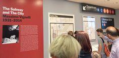MOMA-Subway_Signage_Full