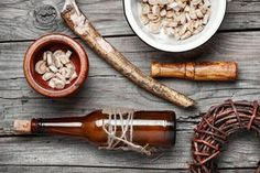 6 Elixirs To Eliminate Brain Fog (And The Rest Of Your Thyroid Symptoms)   MindBodyGreen   Bloglovin'
