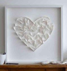 simply beautiful handmade art