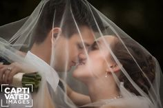 Captivated Images Lubbock Wedding Photography