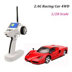 Mini rc car drifting 4wd remote control racing car for kids children best gift