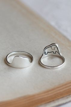 Silver Ring Designs, Silver Rings, Cute Jewelry, Jewelry Accessories, Princes Ring, Prince Wedding, The Little Prince, Piercing, Handmade Jewelry