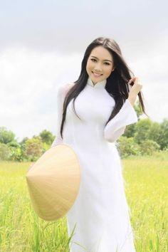 Nhan sac nguoi dep mien Tay - Nhan sắc người đẹp miền Tây ...