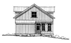 House Plan 73819 at FamilyHomePlans.com