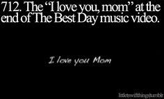 I love you @Cherilyn McGraw  Tangen !!