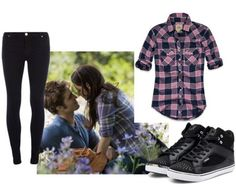 Bella Swan Outfits From The Twilight Movies, How To Dress Like Bella | Gurl.com