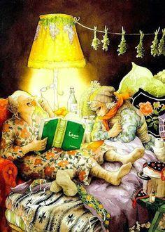 O cão que comeu o livro...: Há livros com muita piada! / There are books that ...