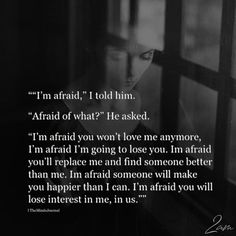 Finding Love Quotes and Sayings — How To Find Love Losing You Quotes, Finding Love Quotes, Love Yourself Quotes, Love Quotes For Him, You And Me Quotes, Meaningful Love Quotes, Falling In Love Quotes, Im Falling In Love, Afraid Of Love