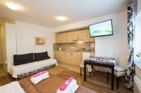 Booking.com: Bled Apartments , Bled, Slovenia  - 934 Guest reviews . Book your hotel now!