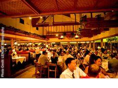 Karl Strauss Brewery Gardens San Diego rehearsal dinner location and wedding location 92121
