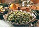 Try the Chuck's Zucchini Recipe on Williams-Sonoma.com