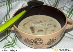 Cheeseburger Chowder, Soup, Tableware, Dinnerware, Tablewares, Soups, Dishes, Place Settings
