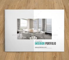 Interior Design Catalog V151 Corporate Brochure Is Basically A Consisting 12 Pages With Professional