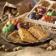 Peanut Butter Treats™