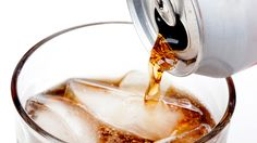 Surprise: Diet Drinks May Make You Eat More