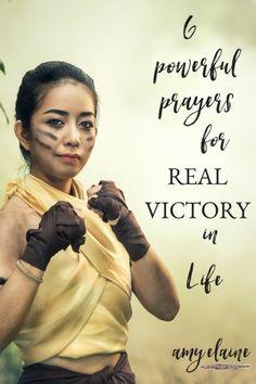 Powerful-Prayers-Rea