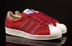 adidas consortium superstar 80s back in the day pack