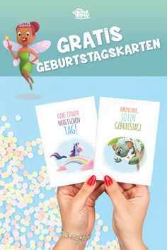 Toddler Preschool, Free Printables, Pokemon, Reading, Birthday, Kids, Health, Disney, Flowers