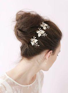 Twigs & Honey ‹ 新娘化妝服務 bridal makeup 新娘化妝師 化妝服務 新娘化妝造型 - Makeup.Fever