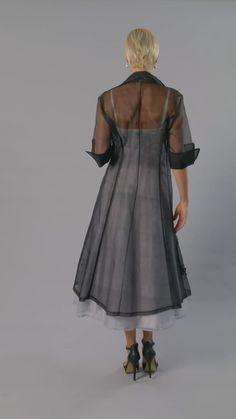 Mother Of Groom Dresses, Bride Groom Dress, Mother Of The Bride, Bride Dresses, Wedding Planning Inspiration, Wedding Ideas, Silk Dress, Dress Up, Uk Bride