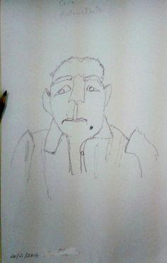 J (retrato -antes)