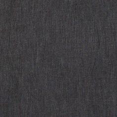 Tissu léger denim uni bleu brut qualité supérieure - Cette toile de jean fine est idéale pour coudre vos chemises, robes, jupes et autres vêtements à la mode intemporels.     - Composition : 100% coton  - Grammage : 120g/m²   - Largeur : 145 cm (laize)