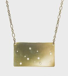 Constellation-necklace-stone-1417637036
