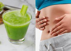 8 bebidas con jengibre que ayudan a desinflamar el abdomen - Adelgazar en casa Bebidas Detox, Cinnamon Tea, Lose Weight At Home, Healthy Drinks, Dietas Detox, Favorite Recipes, Ethnic Recipes, Easy, Food