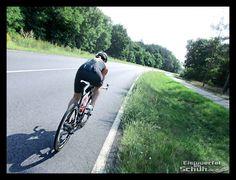 #TriathlonTraining { #Cycling #Training } { #Fuji #Triathlon #TrainingDay #TriathlonLife } { via @eiswuerfelimsch } { #sport #fitness #radsport #fuji #fr920 #edge810 } { @garmind #2xu }