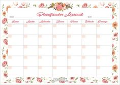 Calendario Marzo 2017 Para Imprimir Gratis Calendario