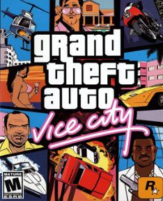 GTA Vice City Highly Compressed PC Game Free Download          GTA Vice City   Having just made it back onto the streets of Liberty City a...
