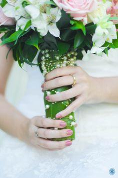 Workshop de Casamento - Rejane Wolff #wedding #casamento #noiva #bride #bouquet #buque #dress #vestido #veu #love #amor #fazendavilarica #fazenda #campo #perola