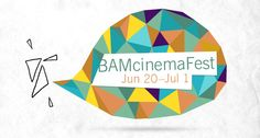 BAMcinemaFest June 20 -Jul 1 Launched in BAMcinemaFest is an annual film festival screening New York and US premieres of films by emerging voices in American independent cinema, carefully curated by the BAMcinématek team. Complicated Relationship, Film Making, Film Festival, Films, Cinema, Bible, York, American, Reading