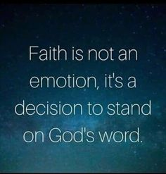 Faith in god Prayer Quotes, Bible Verses Quotes, Bible Scriptures, Faith Quotes, Wisdom Quotes, Trust In God Quotes, Christ Quotes, Religious Quotes, Spiritual Quotes