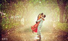 WEDDING  VOWS (2)_Fotor