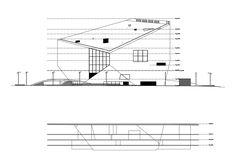 Gallery - Casa da Musica / OMA - 44