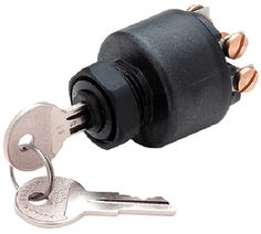 SEACHOICE TOGGLE SWITCH-3 Positions Mom On//Off// Mom On Boat Hardware SCP 12031
