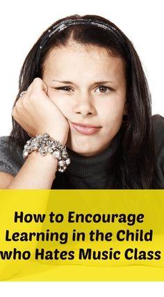 elementary music resources, elementary music ideas, elementary classroom management