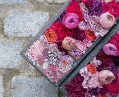 #flowers by #bornay
