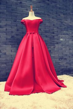 beaucute.com cheap vintage style dresses (20) maternitydresses ...
