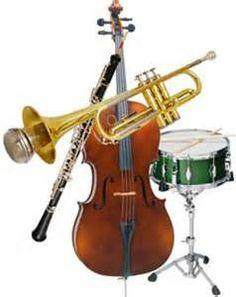 instrument de musique r sultats yahoo france de la recherche d 39 images instruments de musique. Black Bedroom Furniture Sets. Home Design Ideas