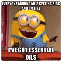 Thieves Oil prevents illnesses, heals illnesses and destroys airborne bacteria. Email me to find out how to get Young Living 100% pure essential oils at wholesale prices and a free diffuser with your purchase. chaundrala@msn,com