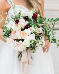 Region: In the Midwest Where: Chicago, Illinois The Details: Owns a farm Bio Bit: Growing blooms is how Heidi Joynt broke into the industry. She uses her flower farm to create abundant, seasonal arrangements. To Book: Visit fieldandflorist.com