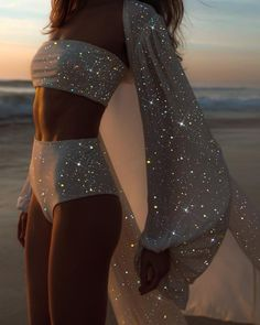One Piece Swimsuit For Teens, Swimsuits For Teens, Prom Pictures, Editing Pictures, Mafia Outfit, Shotting Photo, Dangerous Woman, Summer Aesthetic, Holiday Outfits